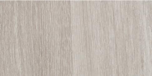 Woodec lamination - sheffield oak alpine image