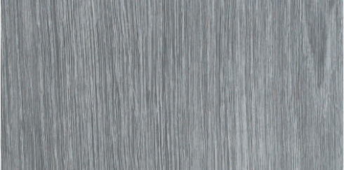 Woodec Lamination - sheffield oak concrete image