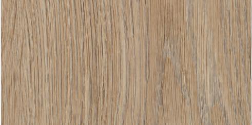 Woodec lamination - turner oak malt image