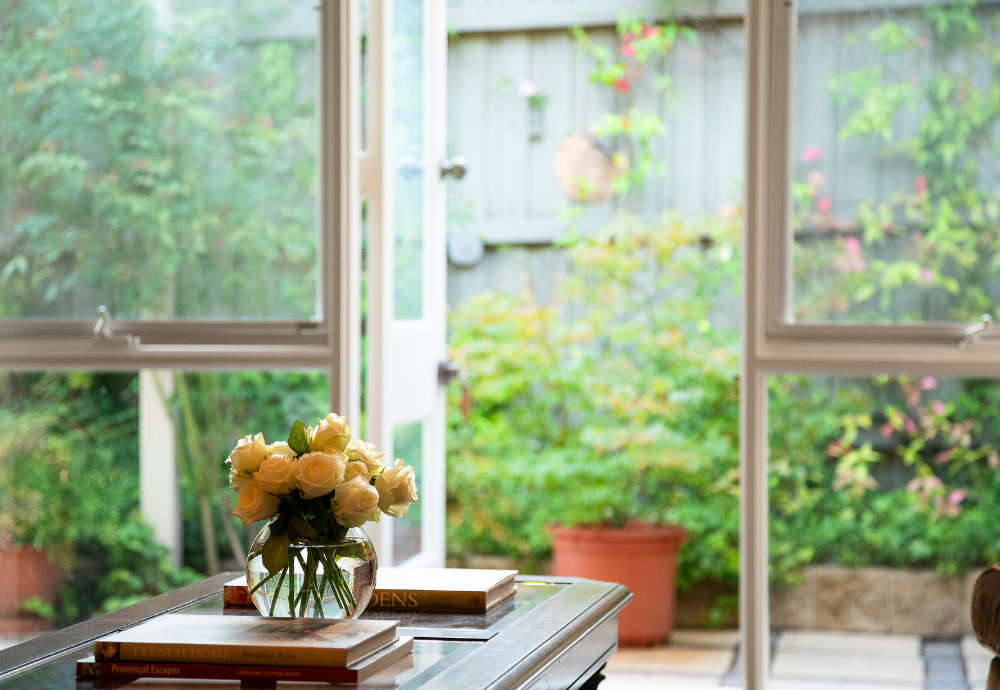 5 Common Myths About uPVC doors and Windows